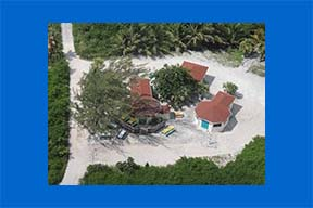 Conch Bar Commercial Compound