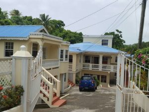 MON 025 – Beautiful Home in Monchy