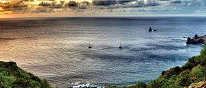 Saba, Wells Bay Land for Sale
