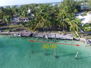 Lot 37, Block 199, Treasure Cay
