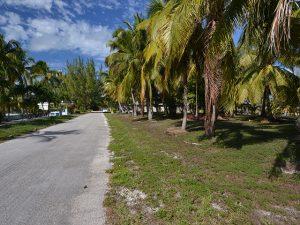 Lot 34, Block 199, Treasure Cay