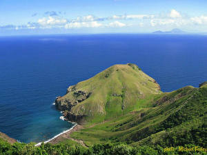 Spring Bay Land for Sale  - Island of Saba