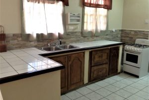 BEA 044 R – 2 Bedroom House in Beausejour