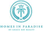 Grace Bay Realty_Logo_150