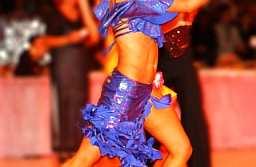 PR_Salsa_Dancing