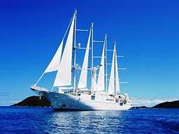 Boat_BVI