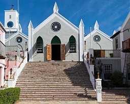 Church_-_St__Georges_BDA