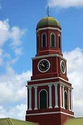 Clock_Tower_Bar