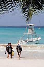 Diving_Boat_Bar