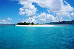 Little_Island_BVI