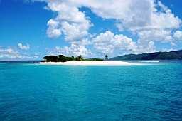Little_Island_BVI