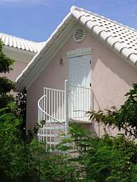 Pink_House_CI