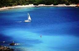 Sail_Boat_USVI