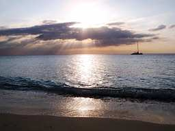 Sunset_CI