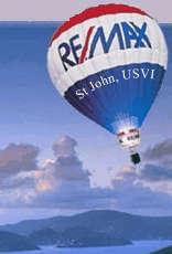 st_john_USVI_Logo_Button