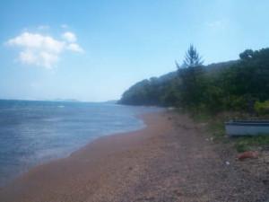 01__2_AC_Roatan_Beachfront_1