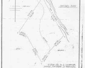 Roatan Beach Development Property