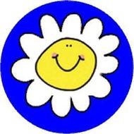 dominican-estate-logo-palm3