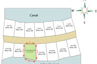 AES-1580-Plot-Plan