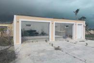 AES 2000 - Harbours Edge Post Hurricane pic 13
