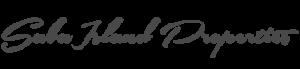 saba_island_propertie_logos