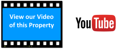 View our Video of this Property