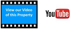 YT-Video-Youtube_265W_