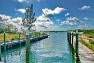 bahamas-villa-for sale (10)