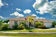 bahamas-villa-for sale (2)