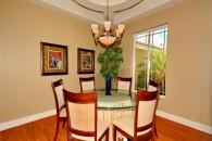 bahamas-villa-for sale (4)