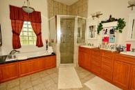 bahamas-villa-for sale (6)