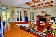 bahamas-villa-for sale (7)