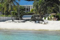 land in the bahamas (4)