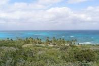 Bahamas_house