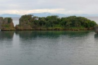 Island-from-Shore-2