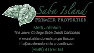 saba-island-premier-properties_Logo_Brand