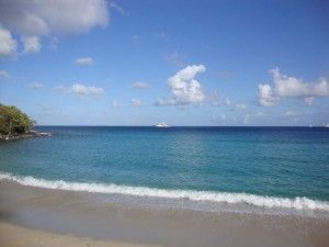 Lazy Days, Bequia Vacation Rental