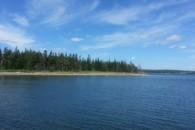 Cranberry Island Cape Breton_2