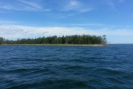 Cranberry Island Cape Breton_4