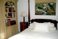 Saba Booby Hill Vacation Rental-01