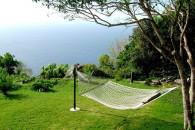 Saba Booby Hill Vacation Rental-05