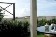 Saba Booby Hill Vacation Rental-06