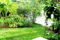 Saba Booby Hill Vacation Rental-07