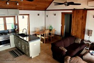 Saba Island Home Nearly-There-Kitchen-Dining-LivingRiley