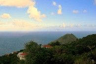 Saba Island Home Nearly-There-Right-Distance-MF