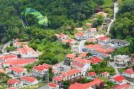 Saba Land for sale - 01