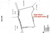 Saba Land for sale - 05