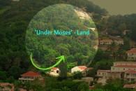 Saba Land for sale - 06