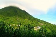 Saba Land for sale - 10