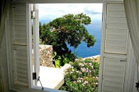 Saba Vacation Rental_Spyglass_10